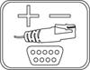 Cateck 2スロットカードリーダーコンボ搭載バス電源供給 USB 3.0 3ポートハブ レビュー